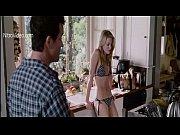 фото-секс порно в доме 2