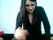 Порно сквиртинг мастурбация видео