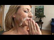 Порно ролики смотреть актриса из перу