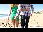 Две подруги мастурбация видео в душе