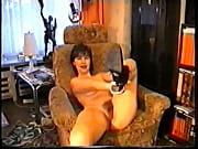 Анальное порно со зрелыми женщинами онлайн