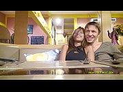Частное порно частное русское снятое семейными парами