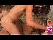 секс жестока порна видиео адлер