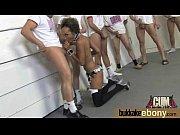 Французские девушки любят сосать и лизать ретро порно винтаж