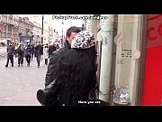 Любительское русское порно видео пянь