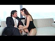 Видео секса женщин в колготках