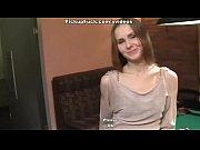 Hot Sabrina dirty pick ...
