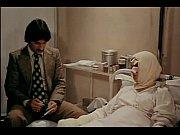 (1980) mesdemoiselles S.o.s.