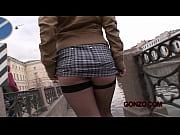 Порно в селе на россии