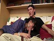 Порно русские жоны смолодыми любовниками