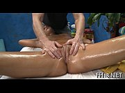 Superlatively good sex massage oil