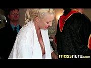 Просмотр порно парень пришел в гости к своей подруги а ее небыло дома