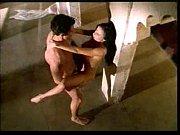 Kamasutra -arab, kamsutra movie download in hindiiandaddiesi bhavi rape Video Screenshot Preview