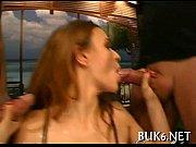 Порно гарячи дами клытори показуют ы ласкают