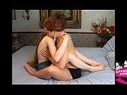Жесткий секс парно фильмы с большими хуями в анал