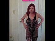 Свинг семейные пары порно видео