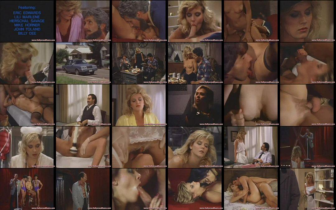 nemetskiy-porno-film-guvernantki