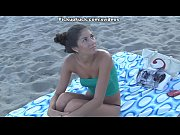 Picture Met at the beach and fucked in all holes bea...