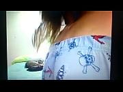 Фетиши групповое порно групповое блондинки жесткое двойное проникновение двойное проникновение большие сиськи большие сиськи