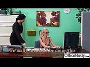 Порно видео онлайн кавказцы трахуют русских