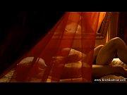 Exotic Kama Sutra Mastery, kama atm Video Screenshot Preview
