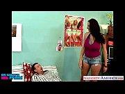 Порно гей видео старые и молодые