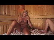 золовка лижет пизду маме порно истории