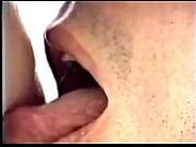 Красотке предложили секс онлайн видео