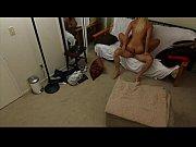 Секреты камеру женской раздирают