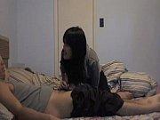 Frauen sexcam kostenl porno