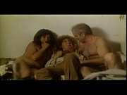 Секс во время пьянки порно видео
