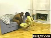 Измены жены видео скрытой камеры