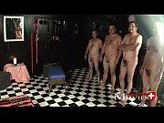 Проктолог порно видео смотреть