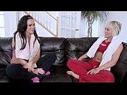 порно видео шд мама с дочкой