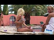 Бурные женские организмы видео порно