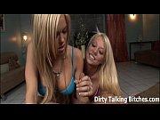 Порно видео скрытая камера жена мустурбрирует