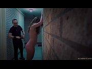 Порно лесби мать с дочкой в спальне