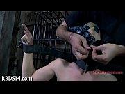 Massage tantrique nu massage erotique tours