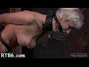 Видео порно секс пьяные взрослые женщины