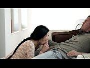 американский папаша все порно