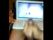 Порно лезби страпоном фильм смотреть онлайн