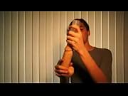 Как тренируются стриптизёрши трахаясь в письку видео