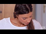 Жена изменяет мужу видео онлайн