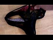 Порно полненькие с тонкой талией