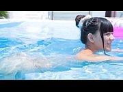 日本の着エロ アイドル画像-石田里奈 3