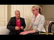 Русские бисексуалы и жена трахаются