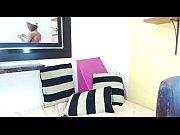 Видео секса втроем снятой веб камерой