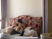 Онлайн порно видео зрелая русская мамочка хочет