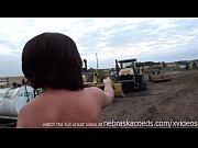 Русская мама с большими сиськами порно онлайн