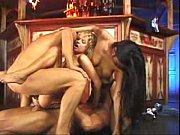 порно оральный секс массаж